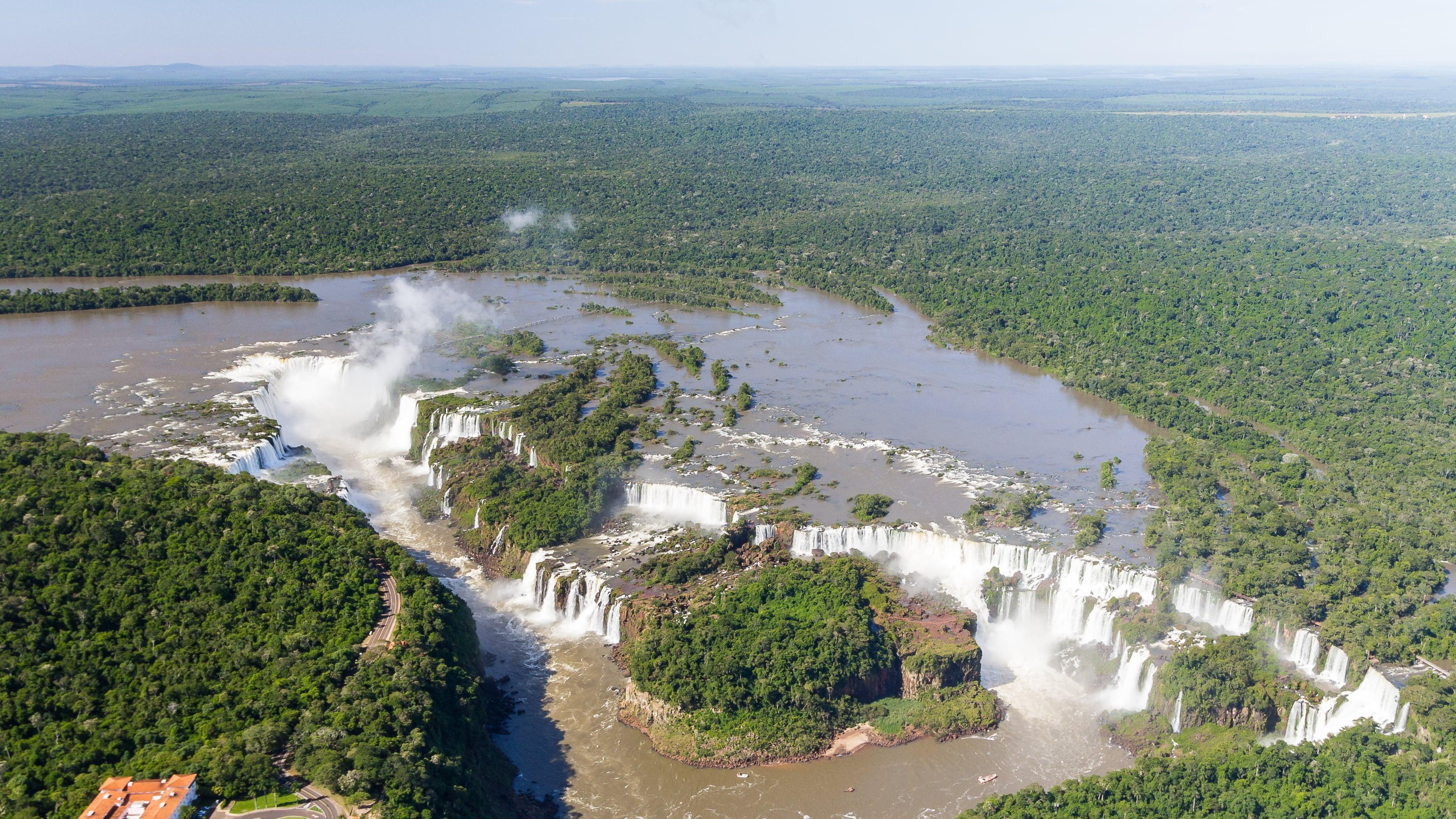 ıguazu